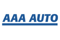 AAA AUTO Group rozvíjí on-line prodej, měsíčně prodá přes internet 500 ojetých vozů