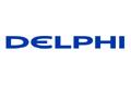 Delphi: Vedoucí světová technologická společnost