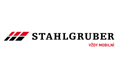 Stahlgruber: Pozvánka na školení – F-plyny