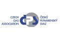 V ČR jezdí již 7,5 tisíce CNG vozidel