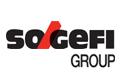 Sogefi – vedoucí globální firma v oblasti filtrace