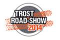 TROST ROAD-SHOW 2014 – 5. ročník přehlídky již začíná získávat obrysy