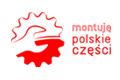 Polští výrobci pečují o renomé polských automobilových dílů