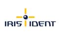 IRIS IDENT: Jak řeší přetáčené kilometry v zahraničí