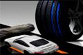 Další úspěch Hankook pneumatik jako OE výbavy v segmentu prémiových vozů
