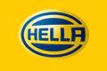 Společnost HELLA představila novou aplikaci Pagid BrakeGuide