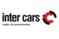 Inter Cars SA usiluje o kontrakt s americkým Amazonem
