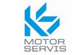 KS Motor: Nový Online Katalog Kolbenschmidt, Pierburg a TRW