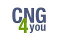 Češi si oblíbili auta na CNG i díky úlevě na spotřební dani