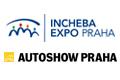 Přípravy výstavy AUTOSHOW PRAHA 2014 vrcholí