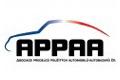 APPAA: Jednání ve druhé vlně o členství s více než 80 autobazary – 63 z nich nebylo přijato
