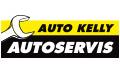 Koncept Auto Kelly Autoservis nabízí kvalitu za skvělé ceny
