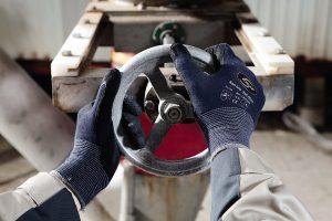 World Wide Work by MEWA: Nový katalog značkových ochranných pracovních prostředků