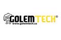 GOLEMTECH bude na Rally Příbram 2014 přezouvat zdarma