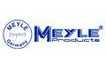 ASFIN: Novinky v sortimentu od společnosti MEYLE