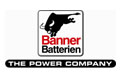 Banner Batterien – Volkswagen: nová velká zakázka na baterie EFB
