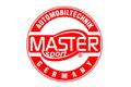 100 nových pracovních míst – nová investice Master-Sport