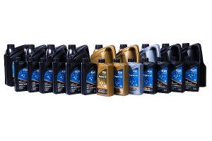 Celá pravda o olejích Kraft Automotive (sponzorovaný článek)