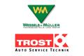 WM Group kupuje TROST SE a stává se lídrem evropského trhu