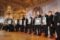 Českých 100 nejlepších 2014 – Ocenění pro Brisk