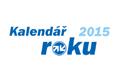 ANKETA + SOUTĚŽ: Vyberte nejlepší motoristický kalendář roku 2015