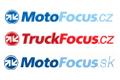 Motoristické výstavy a veletrhy ve světě – 1.pololetí 2015