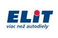 ELIT magazín 5/2014
