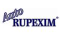 Vyjádření servisu AutoRUPEXIM k testu autoservisů Mladé Fronty Dnes