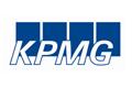 Infografika KPMG: Automobilový průmysl – Kdo je připraven sklidit úrodu?