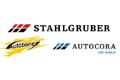 Přestěhování pobočky Autobenex Liberec