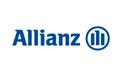 Nesprávný způsob přepravy lyží ve střešním boxu ohrožuje všechny účastníky silničního provozu, varuje Allianz