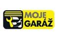 """Nová sekce """"Moje garáž"""""""