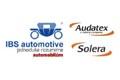 Skupina Solera Holdings oznámila akvizici společnosti IBS Automotive