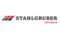 STAHLGRUBER - akce na pneumatické pružiny STABILUS