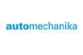Automechanika 2015 Istanbul