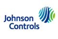 Johnson Controls oceněna za propagaci Toyota New Global Architecture