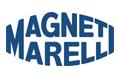Magneti Marelli: Proplach klimatizace