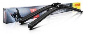 Elán Car: Nabídka stěračů Bosch Aerotwin