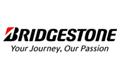 Nová pneumatika Bridgestone B280 nabízí bezpečnou jízdu na mokré silnici v městském prostředí
