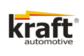 KRAFT AUTOMOTIVE  certifikovaným dodavatelem dat TecDoc