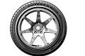 Bridgestone: Když se chystáte měnit pneumatiky…