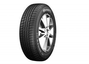 Letní SUV pneumatiky Barum Bravuris 4x4 excelovaly v testech Autoklubu ČR