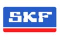Montáž vodní pumpy SKF VKPC 91416
