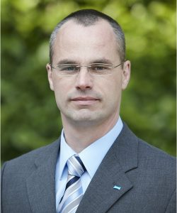 Standox: Mezinárodní manažerské školení pod novým vedením