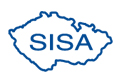 Kulatý stůl SISA: Autopříslušenství a výbava