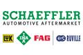 Servisy a distrubutoři po celém světě potvrdili vysokou úrověň spokojenosti s Schaeffler Automotive Aftermarket