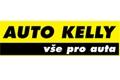 AUTO KELLY:  Rozšíření nabídky Diesel program DENSO