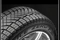 Pirelli rozšiřuje svoji zimní produktovou řadu