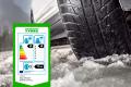 Nokian Tyres: Nejvyšší kategorie AA pneumatik se štítkem EU je nyní u zimních pneumatik realitou