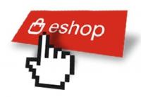CoraHB spouští zbrusu nový e-shop